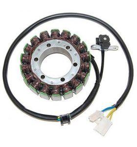 Hoco Parts Dynamo 90 9703