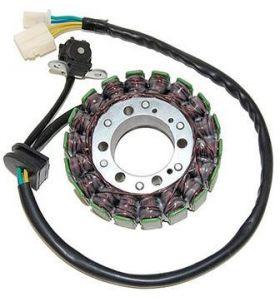 Hoco Parts Dynamo 90 9748