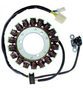 Hoco Parts Dynamo 90 9760