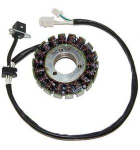 Hoco Parts Dynamo 90 9842
