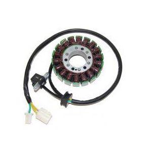 Hoco Parts Dynamo 90 9847