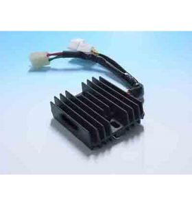 Hoco Parts Spanningsregelaar 67 3430