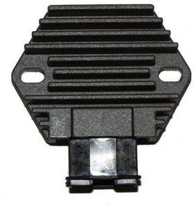 Hoco Parts Spanningsregelaar 67 3580