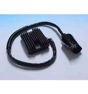 Hoco Parts Spanningsregelaar 67 3685