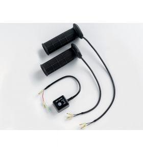 Honda Grip heater kit CBR 600 F (05-06)