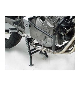 SW-Motech Middenbok Honda CB 600 Hornet/S