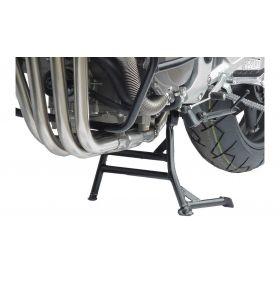 SW-Motech Middenbok Honda CB 900 Hornet