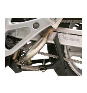 SW-Motech Middenbok Honda XL 1000 V Varadero