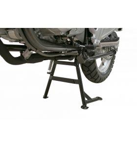 SW-Motech Middenbok Honda XL 125 V Varadero (04-)