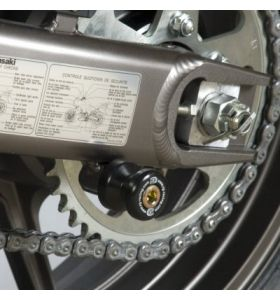 R&G CR0003OR Cotton Reels Bobbins M10 Oranje