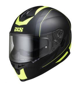 IXS Full Face 1100 2.0