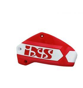 IXS Schouder slider RS1000