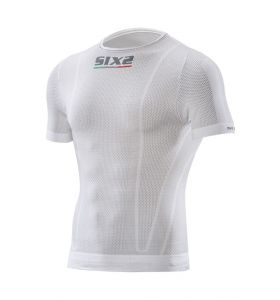 SIXS Functional Shirt Kort