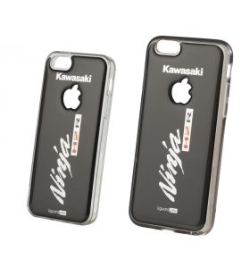 Kawasaki Ninja H2R Iphone 6 Hoesje
