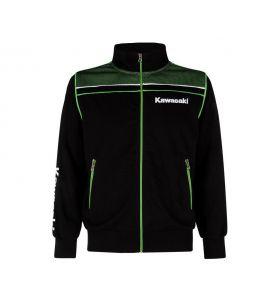 Kawasaki Sports Sweatshirt