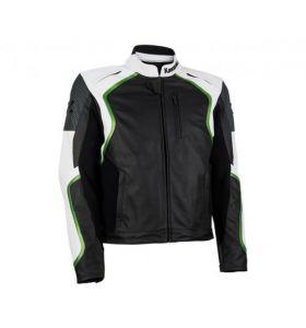 Kawasaki Z-Jacket