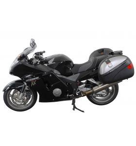 SW-Motech Zijkofferrek Quick-Lock Honda CBR 1100XX Blackbird