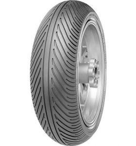 Dunlop 190/55 R17 KR393 TL MS2 414 WET SOFT