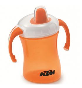 KTM Baby Drinkbeker