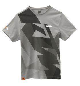 KTM Gravity T-Shirt