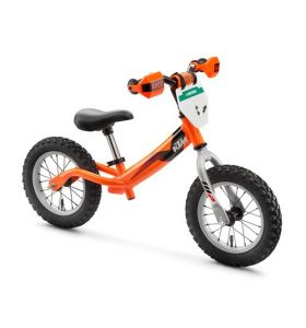 KTM Kids Loopfiets