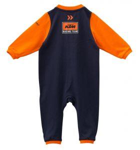 KTM Replica Baby Romper