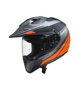 KTM Shoei Hornet ADV