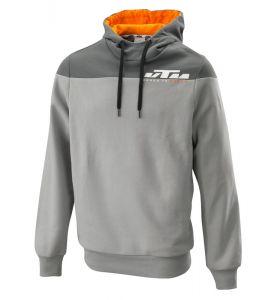 KTM Sliced Hoodie