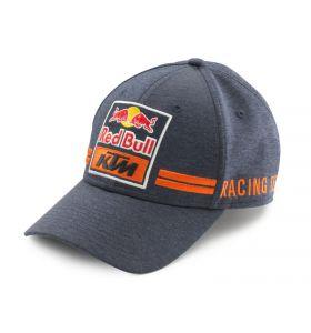 KTM Team Curved Pet
