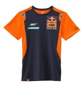 KTM Team T-Shirt