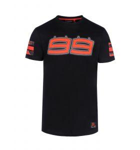 Pritelli Jorge Lorenzo #99 T-Shirt