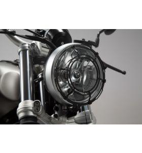 SW-Motech Koplampbeschermer BMW R Ninet (14-)
