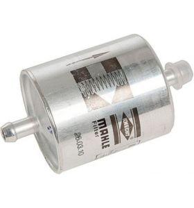 Mahle Brandstoffilter KL145