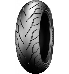 Michelin 240/40 R18 COMMANDER II TL 79V