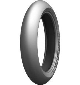 Michelin 120/80 R16 POWER SUPERMOTO TL A
