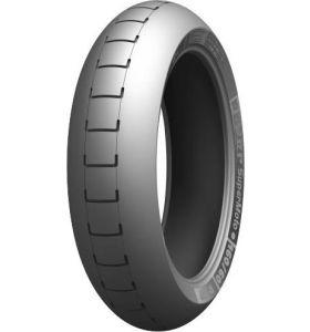 Michelin 160/60 R17 POWER SUPERMOTO TL B
