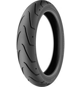 Michelin 160/60 R18 SCORCHER 11 TL 70V
