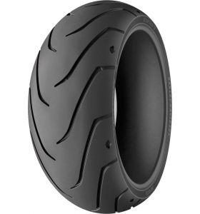 Michelin 200/55 R17 SCORCHER 11 TL 78V