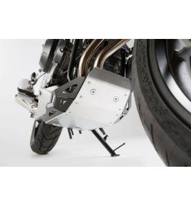 SW-Motech Carterplaat Honda CB 500 X (13-)