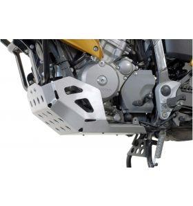 SW-Motech Carterplaat Honda XL 700 V Transalp