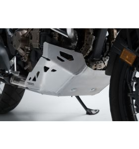 SW-Motech Carterplaat Honda CRF 1000L Africa Twin (15-)