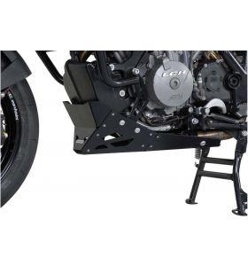 SW-Motech Carterplaat KTM 990 SM-T (09-)