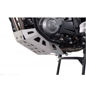 SW-Motech Carterplaat Yamaha XT 660 (04-)