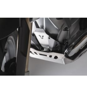 SW-Motech Carterplaat Verlengstuk BMW R 1200 GS (13-)
