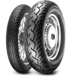 Pirelli 100/90 -19 ROUTE MT 66 57S