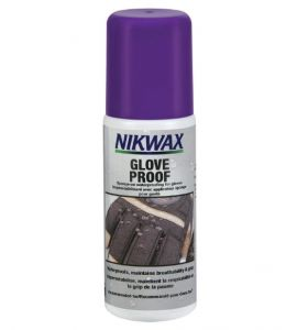 Nikwax Handschoen Spray