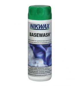 Nikwax Reinigingsmiddel