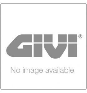 GIVI 1161TLKITR Specifieke Montagekit voor GTL1161KIT