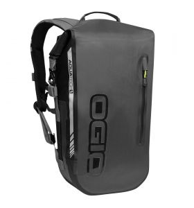 Ogio All Elements Stealth Rugzak