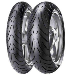 Pirelli 120/60 ZR17 ANGEL ST (55W)